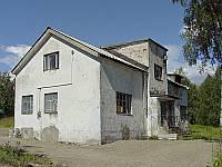 Дом в Импилахти