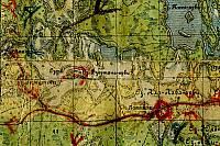 Бои в Леметти зимой 1939-1940 года