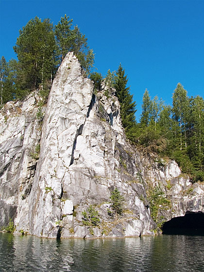 http://www.aroundspb.ru/guide/north/ladoga2007/7150.jpg