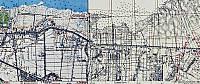 фрагмент карты O-36-1-A-b