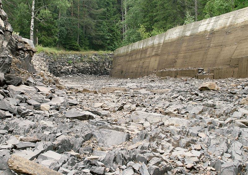 Нужно отметить, что все малые ГЭС в Карелии приводятся в порядок, реконструируются, оборудуют телекоммуникационным...