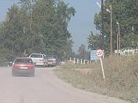 Погранпост в Хийтола в 2006 году