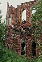 Дом на берегу Янисйоки в Харлу