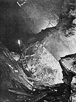 В питкярантском руднике