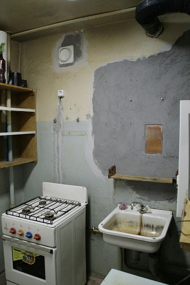 Герметизация швов кровельные фасадные работы